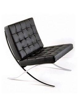 Sofa DONATI Fivety 1 seater