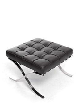 Sofa DONATI Fivety Ottoman 1 seater