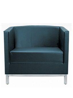 Sofa DONATI HI-Beat 1 seater