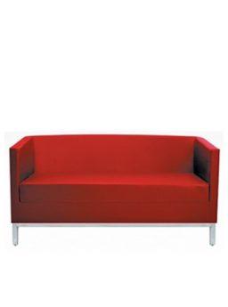 Sofa DONATI HI-Beat 2 seater
