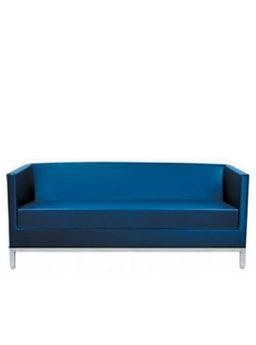Sofa DONATI HI-Beat 3 seater