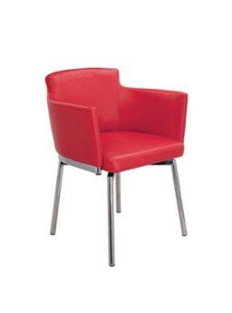 Sofa DONATI Ibiza 1 seater