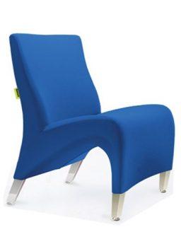 Sofa DONATI Liff 1 seater