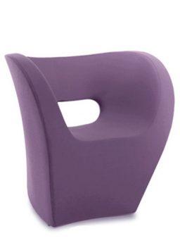 Sofa DONATI Ottum 1 seater