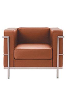 Sofa DONATI RBS 1 seater
