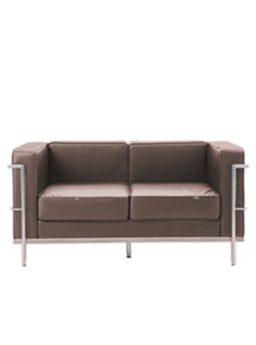 Sofa DONATI RBS 2 seater
