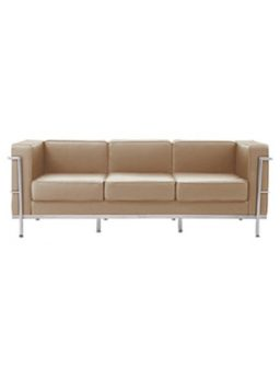 Sofa DONATI RBS 3 seater