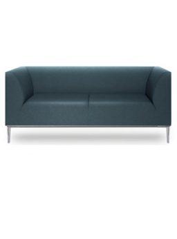 Sofa DONATI Sota 2 seater