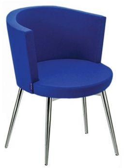Sofa DONATI Zanel 1 seater