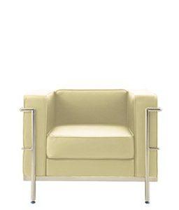 Kursi Kantor Ichiko Grandy 1 Seater