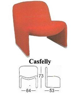 Sofa Kantor Subaru Casfelly