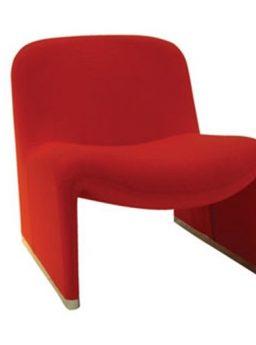 Sofa kantor CHAIRMAN Enzo