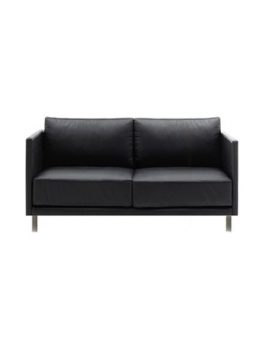 Sofa kantor INDACHI Vere 2 Seater