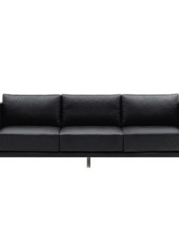 Sofa kantor INDACHI Vere 3 Seater