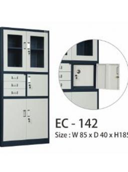 Lemari Arsip Emporium EC 142