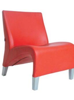 Sofa kantor SAVELLO Contessa (Oscar/Fabric)